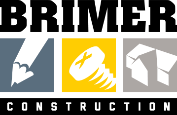logo-brimer-construction